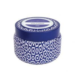 Capri Signature Printed Travel Tin