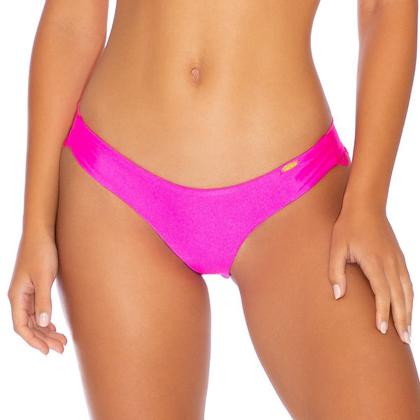 Poppin Pink-L586-04P-08P
