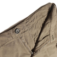 Load image into Gallery viewer, Paul Smith Cargo Short - Khaki/beige