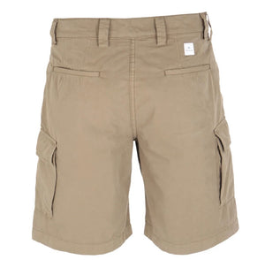 Paul Smith Cargo Short - Khaki/beige