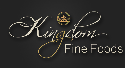 Kingdom Fine Foods