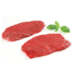 Sandwich Steak each