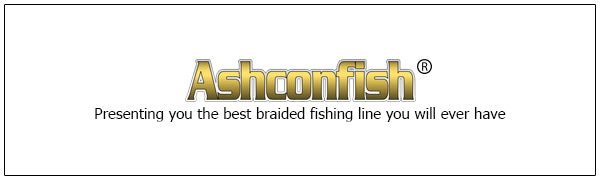 braided-fishing-line