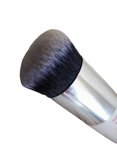 Load image into Gallery viewer, KABUKI Foundation Brush I AM SOH 'FABULOUS'
