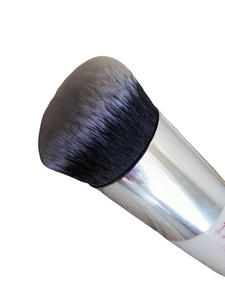 KABUKI Foundation Brush I AM SOH 'FABULOUS'