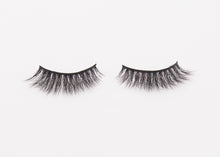 Load image into Gallery viewer, 3D Lashes | Irish make up cosmetics | beauty blogger