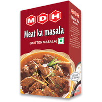 MDH Meat Masala   100 GM