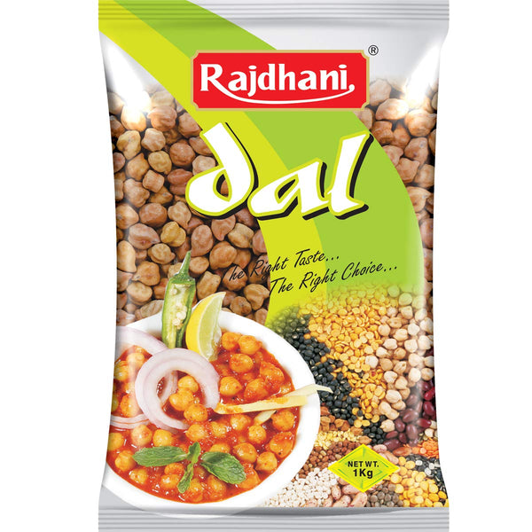 Rajdhani Chana Kesri   500 GM