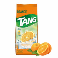 Tang Orange   100 GM