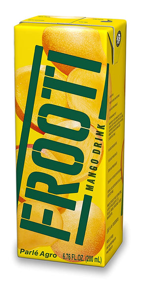 Frooti   150 ML