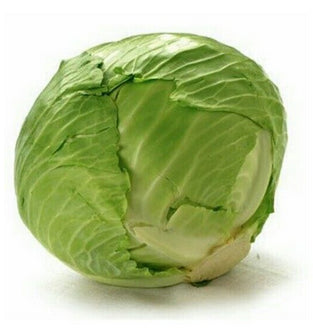 Cabbage (Patta Gobi)   1 PC ( ~ 500-700 GM)
