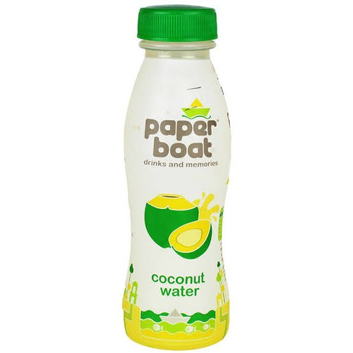 Paper Boat Coconut Water   200 ML