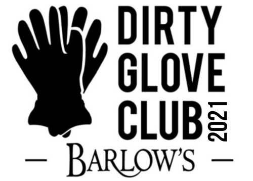 2021 Dirty Glove Club Membership