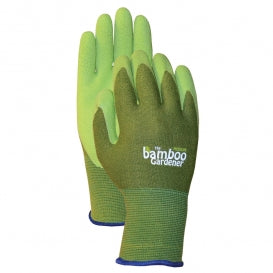 Bamboo Gardener Gloves