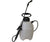 Chapin® Home & Garden Sprayer