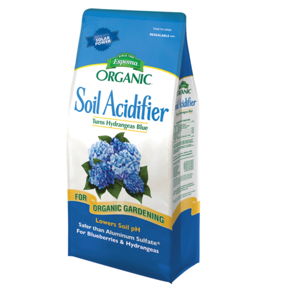 Espoma Soil Acidifier®