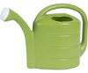 Deluxe Green Watering Can - 2 Gallon