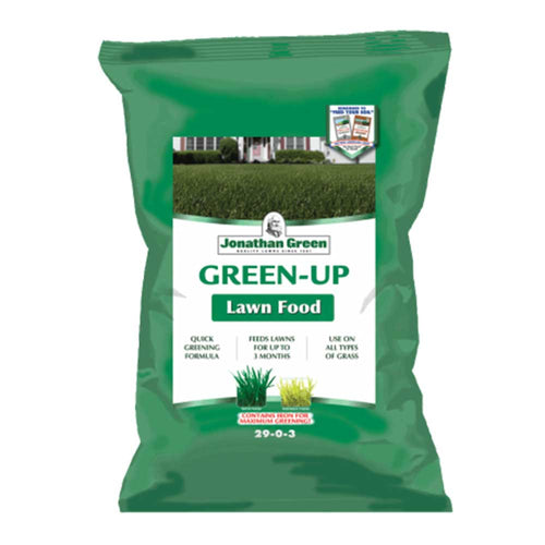 Jonathan Green Green-Up Lawn Food