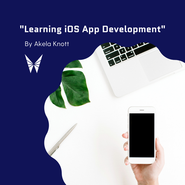Learning iOS App Development
