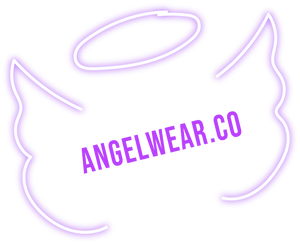 angelwear.co