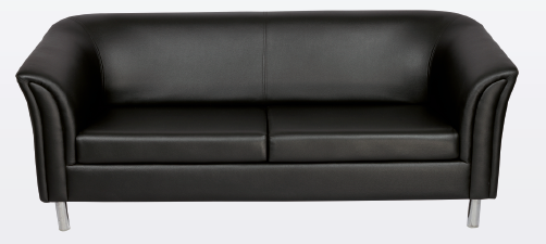 Honor Sofa