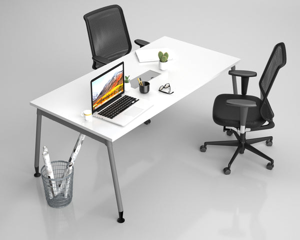 Crossover Mid Size Meeting Table