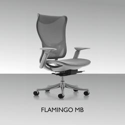 FLAMINGO MB