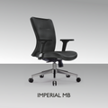 IMPERIAL MB