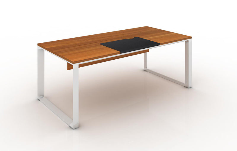 LEGNO NEO MEETING TABLE