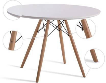 CAFE TABLE Z231