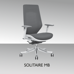 SOLITAIRE MB