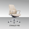 STANLEY MB