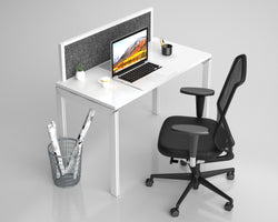 Linear Single Workstations - STARTEK SERIES