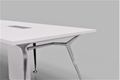 Large XY Meeting Table