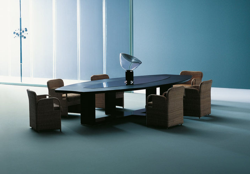 Lanus Table