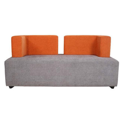 Havoc New Sofa