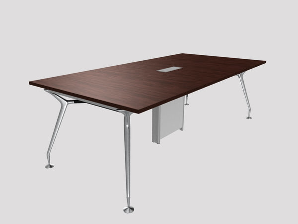 XY Meeting Table
