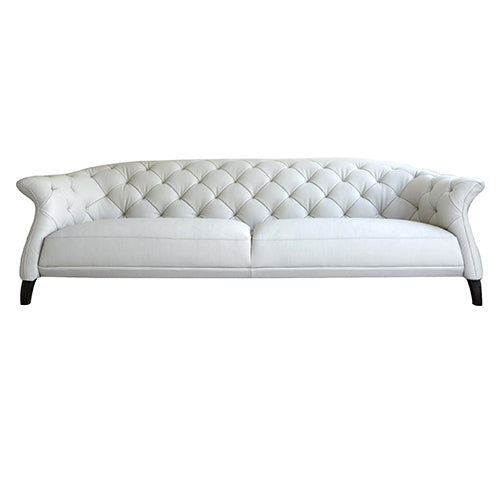 Swiss Sofa