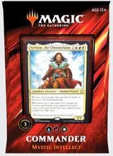 Load image into Gallery viewer, Commander 2019 Deck