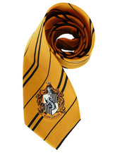 Load image into Gallery viewer, Harry Potter Necktie