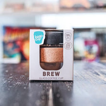 Load image into Gallery viewer, KeepCup 8oz Brew - Cork Edition