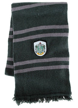 Load image into Gallery viewer, Harry Potter Wool Knit Scarf