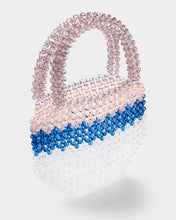Load image into Gallery viewer, Beaded Bag