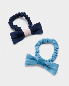 Girls Gift Hair band