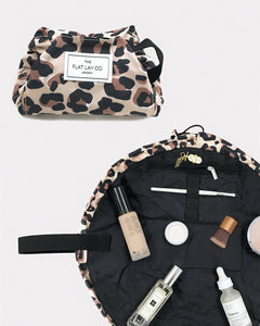 Ultimate leopard gift box