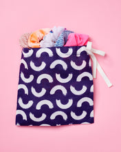 Load image into Gallery viewer, Icecream Scrunchie Gift Set