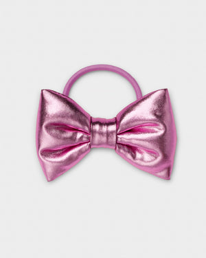 Girls Gift Bow hair band