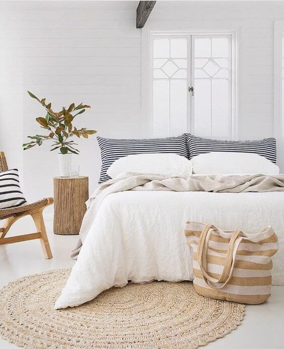 chambre cocooning ado