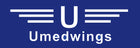 Umedwings Netherlands B.V.