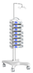 BYOND Infusion pump Semi-2